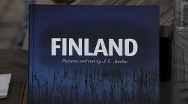 2009-05-Helsinki