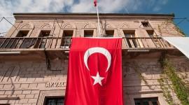 2012-04-Türkei