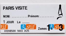 2014-07-Paris